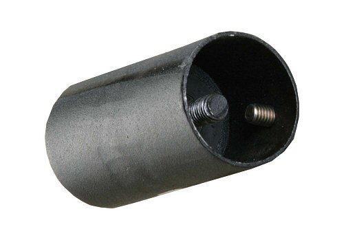 Pole Connector